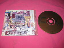 Throwing Muses The Curse Live 1992 CD Album Indie Rock (TAD 2019 CD).