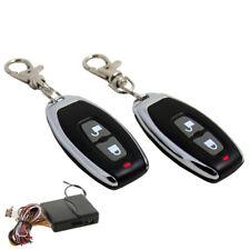 Funkfernbedienung VW Golf 3 GTI, POLO 6N, Passat 35I, Plug `n Play IP698 §