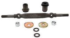 Upper Control Arm Shaft Kit  ACDelco Professional  45J0019