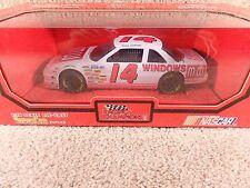 1994 Racing Champions 1:24 Diecast NASCAR Terry Labonte Windows Chevy Lumina b