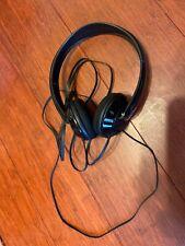 Skullcandy Wired Headphones