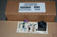 Goodman Air Handler FAN BOARD  Time Delay B1370735S