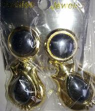 FJ 0086 Fashion Jewelry 177 New York-Parigi-MILAN