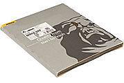 Mirka Wet & Dry Sanding Paper Pack 50 P320 Grit