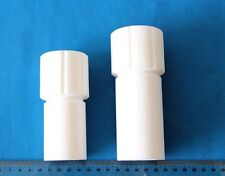 Microwave COD digestion tank vessel PTFE synthesis Reactor