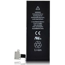 iPHONE 4s  Replacement Battery Apple iPhone 4s battery 4G