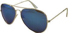 Metal Frame 1960s Vintage Sunglasses