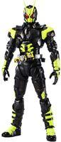 PSL S.H.Figuarts Kamen Rider Zero One 001 Action Figure Japan New fe0