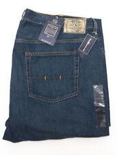 Ralph Lauren Mid Rise Relaxed Regular Jeans for Men