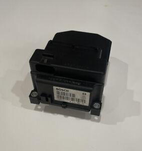 2004 04 Saab 9-5 ABS Control Unit BOSCH 5.3 ABS 0273004701 Anti Lock Brakes