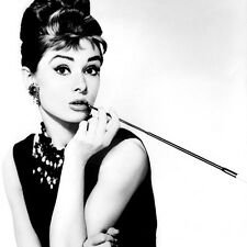 CIGARETTE HOLDER 1920s, Flapper, Gatsby, Roaring 20s,Audrey Hepburn Cosplay Type