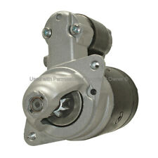 Starter For 1972-1982 Ford Courier 1981 1976 1975 1973 1974 1977 1978 1979 1980