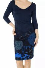 Desigual  Vest Florencia  Dress , Multi, UK Size  L