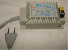 Viessmann 5200 Lichttransformator 52VA; geprüft;