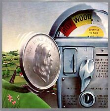 *NEW* CD Album Roy Wood - On the Road Again (Mini LP Style Card Case)
