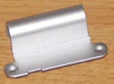 Display Kabel Abdeckung Cover Door Deckel Shield Screen Medion MD6200 MD 6200