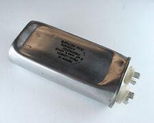 2x 4uF 660VAC Motor Run Capacitor 660V AC 4mfd 660 Volts Pump Unit 4 mfd