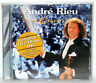 CD ANDRÉ RIEU in Concert