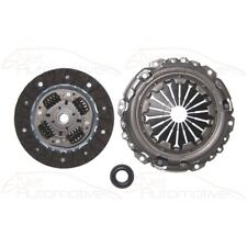 Peugeot 1007/206/207/307/308/Bipper/Partner 1.4-1.6 Petrol 96- 3 Part Clutch kit