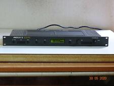 EMU-Proteus 2 Digital Sound módulo vintage Model 9012
