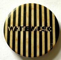 Small 25mm Lapel Pin Button Badge Novelty Shoop Da Whoop
