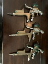 New Listingsata spray gun 5500