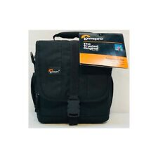 NEW LOWEPRO ADVENTURA 140 CAMERA BAG CARRYING CASE TRUSTED U.S. SELLER FREE S&H