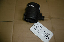 FIAT DUCATO 2.3 JTD AIR FLOW METER OFF 2015 VAN - 0281 006 056