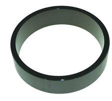 Johnson / Evinrude 40-50 Hp 1989 Locating Ring - 553-4994