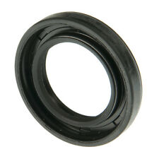 National Oil Seals 710157 Input Shaft Seal