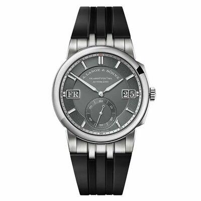 A. Lange & Söhne Odysseus 363.068 Men's Watch