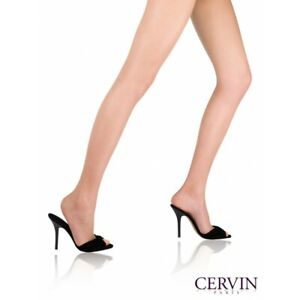Cervin Old fashion PANTYHOSE TIGHTS Hosiery/Nylons/Stockings