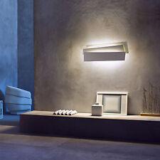 UE- Foscarini - INNERLIGHT - Wall lamp - white - 233005 10 - 2020