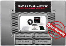 Scuba-Fix BCD Repair Kit