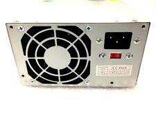 400 Watt ATX Power Supply Replacement HP Compaq HIPRO HP-D2537F3R, HP-D3057F3R