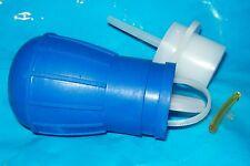 Bulb Fuel Pump, New Production Item, 2 oz bulb. Simple, Low Cost Fuel Pump