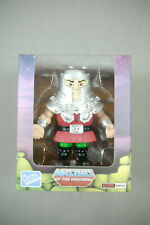 Masters of the Universe Ram-Man Figurine Action Vinyls Mattel (L)