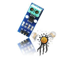 ACS712 Stromsensor Current Sensor 20A Analogausgang Hall Sensor Arduino ESP8266