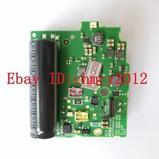 Original DC/DC PCB Power Board For Canon EOS 700D EOS Rebel T5i /KISS X7i Repair