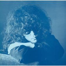 DOJI MORITA-WOLF BOY-JAPAN MINI LP CD Ltd/Ed F04