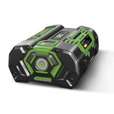 New EGO Power Plus 5.0 Ah Lithium-Ion 56V Battery 5ah Spare li ion 3yr Warranty