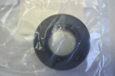 Genuine Moto Guzzi Oil Seal fit Audace California (976533)
