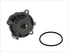 ENGINE WATER / COOLANT PUMP HEPU P545