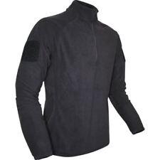 Viper Fleece Coats & Jackets for Men