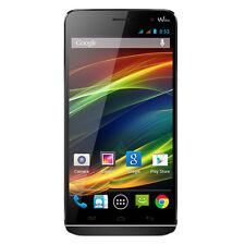 Handys ohne Vertrag mit Dual-SIM, Bluetooth und 1 GB Speicherkapazität