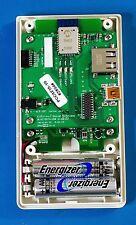 915 Mhz, G2MB Display, Bluetooth/USB breakout, Enclosure
