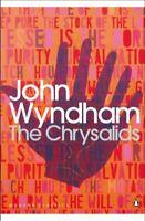 The Chrysalids (Penguin Modern Classics) by Wyndham, John Paperback Book The
