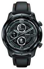 TicWatch pro 3 Gps 4G Lte | Qualcomm 4100 145099-WH11013 Horloge