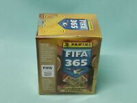 Panini Fifa 365 2020 Sticker 1 x Display / 50 Tüten