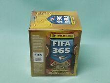 Panini Fifa 365 2020 Sticker 1 x Display / 50 Tüten